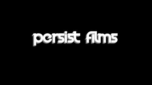 Persistence Filmworks